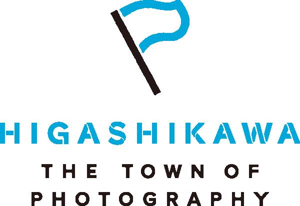 HigashikawaLogo