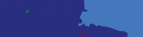東通工ロゴ ttk Logo